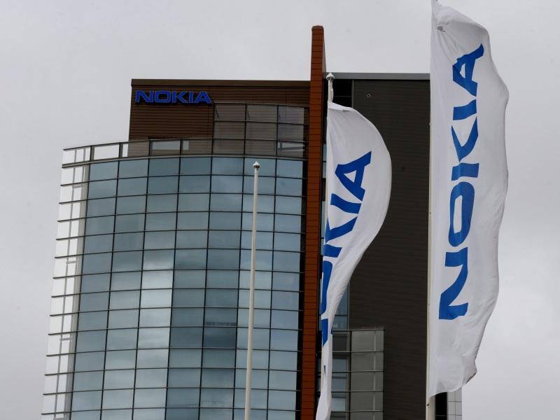 Nokia Remains Bullish About Africa Business Despite Economic Slowdown