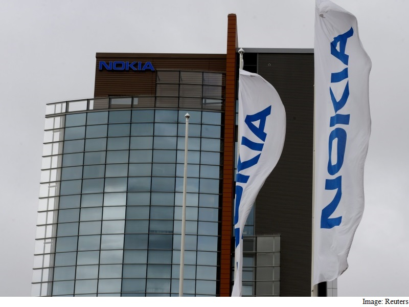 Nokia's Samsung Ruling Points to Challenging Patent Contest