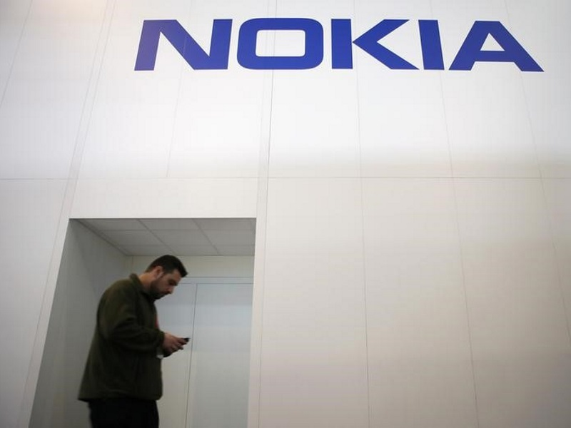 Nokia-Branded Android Smartphones, Tablets to Launch in Q4 2016: Report