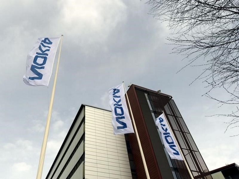 Nokia Returns to Mobile Phones With Brand-Licensing Deal