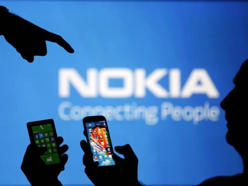 Nokia-Samsung Patent Verdict Expected Within Days