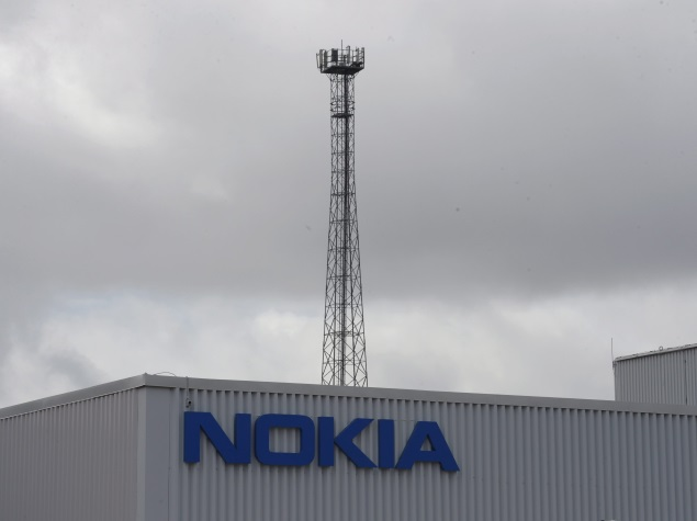 Delhi High Court Agrees to Urgent Hearing of Nokia Plea to Sell Chennai Plant