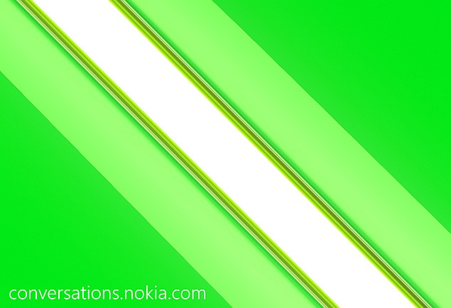 Nokia X2 Launch Expected at June 24 Event