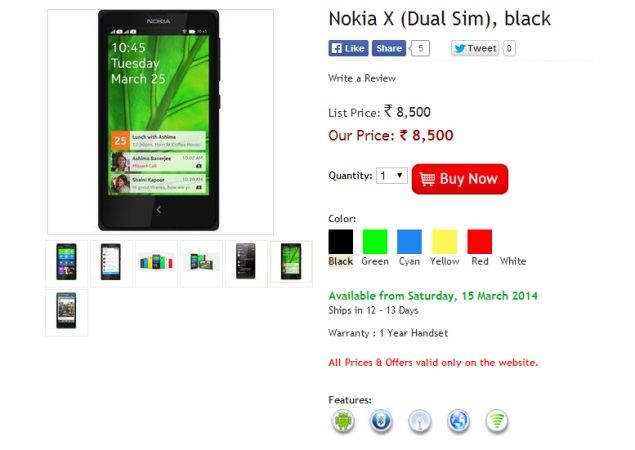 nokia phone 2014 price list. nokia_x_listed_mobile_store.jpg nokia phone 2014 price list