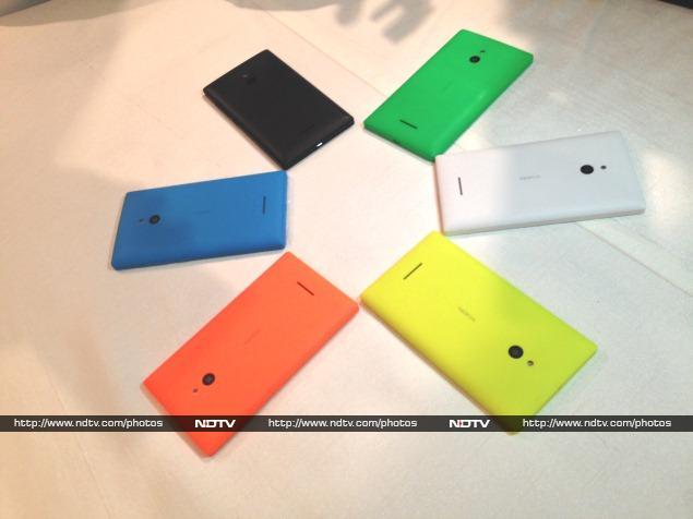 nokia_xl_colours_ndtv.jpg