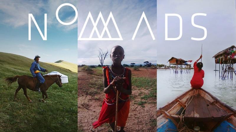 nomads_fb.jpg