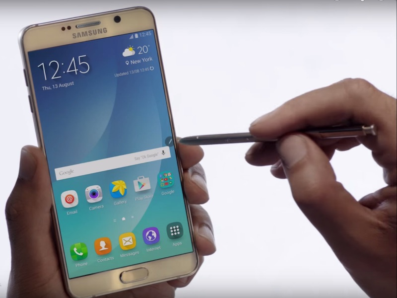 samsung on galaxy note 5 design flaw read the user manual rh gadgets ndtv com galaxy note 8 user manual pdf download galaxy note 8 user manual