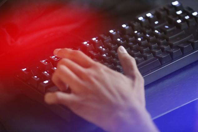 NSA, GCHQ spying on online gaming, virtual worlds: Report