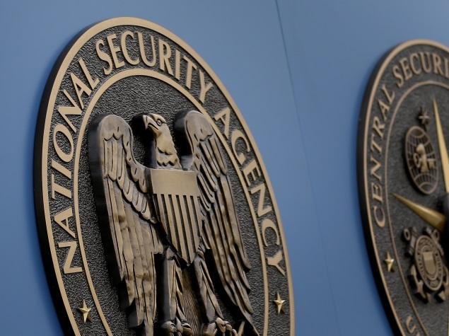 NSA to Stop Using Bulk US Phone Data in November