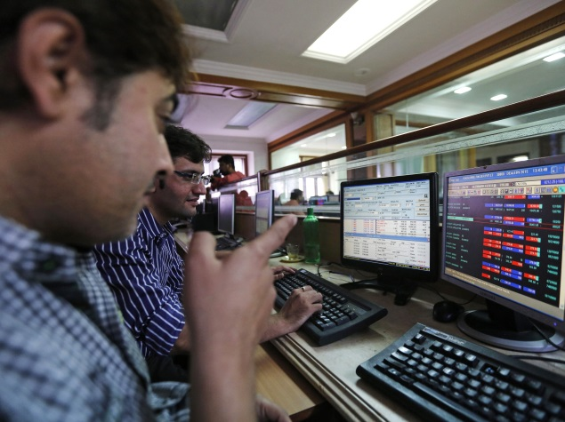 Foreign Investors Add Indian Online Property Portals to Shopping Cart