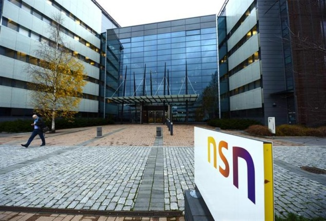 NSN Executive Chairman Jesper Ovesen to step down after Microsoft deal