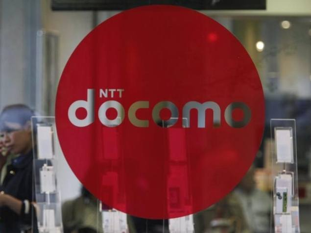 NTT Docomo Drags Tata Sons to Arbitration Over Stake Sale