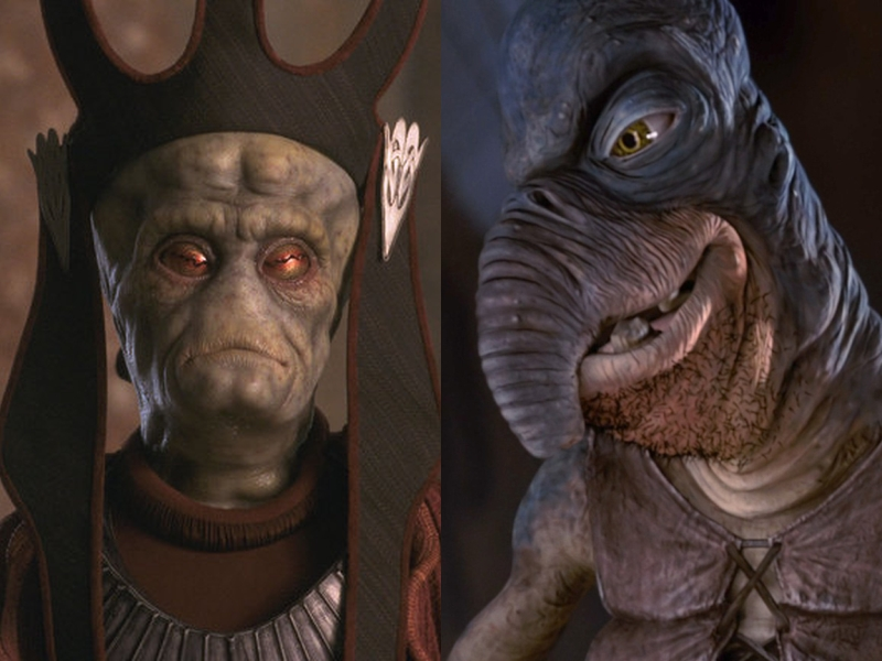 nute_and_watto.jpg