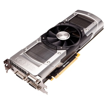 nvidia-geforce-gtx-690.jpg