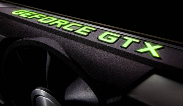 GeForce GTX 690, Unreal 4 and the future of gaming