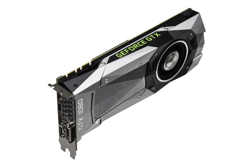 nvidia_GeForce_GTX_1080_3QtrTopLeft_nvidia.jpg