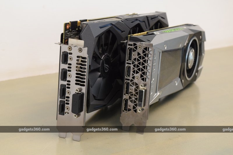 nvidia_geforce_gtx1080_upright_ndtv.jpg