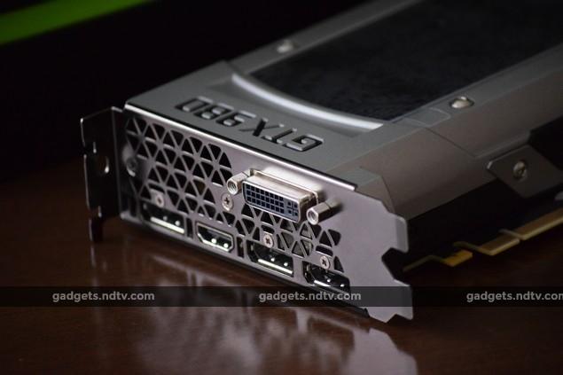 nvidia_geforce_gtx980_ports_ndtv.jpg