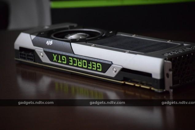 nvidia_geforce_gtx980_top_ndtv.jpg