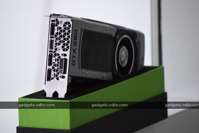 nvidia_geforce_gtx980_uprightrear_ndtv.jpg