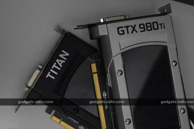 nvidia_geforce_gtx_titanx_980ti_logos_ndtv.jpg