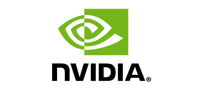 Nvidia Issues Software Updates in Response to Spectre Chip Flaw, CEO Says GPUs Not Affected
