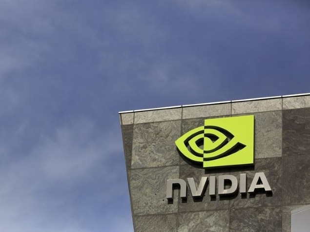 Nvidia Shield Tablet Recalled Due to Battery Concerns