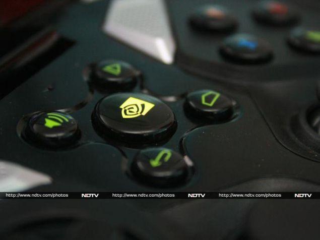 nvidia_shield_main_buttons_ndtv.jpg