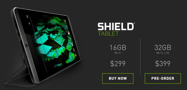 nvidia_shield_tablet_listing.jpg