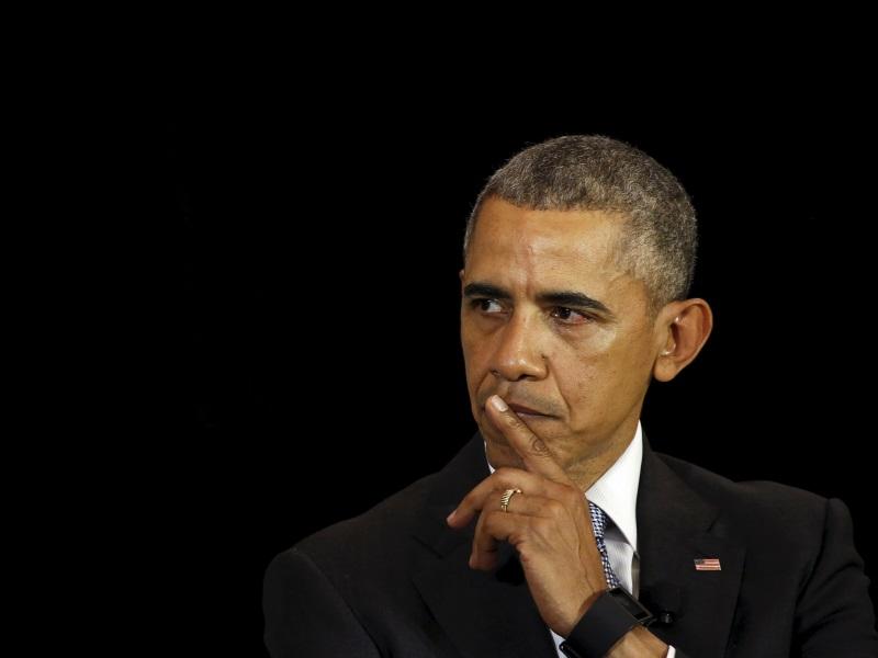 Cubans Relive Obama Visit With 'Offline Internet'