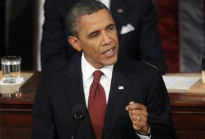 Obama gets sudden spike in Facebook 'likes'
