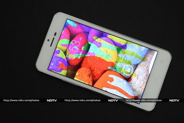 Obi Octopus S520 Review: Introducing Another Generic Smartphone Brand