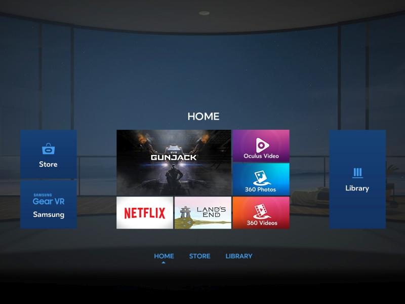 oculus_home_screen.jpg