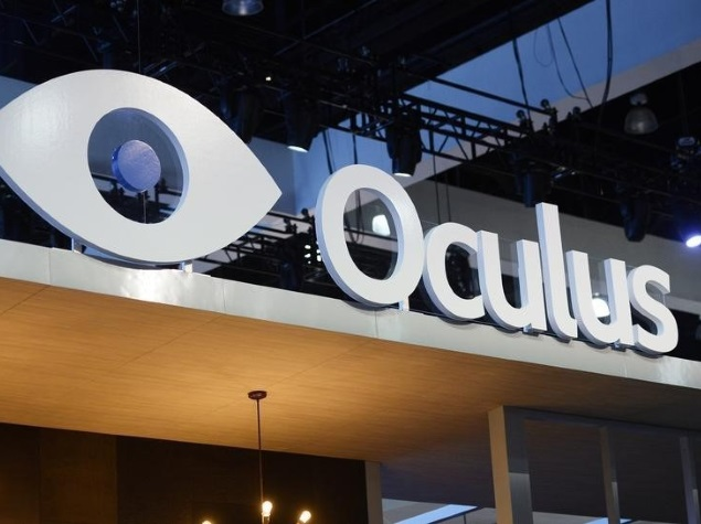 Oculus Unveils Crescent Bay VR Headset; Announces Mobile SDK, App Store