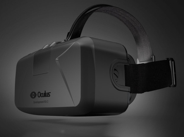 oculus_rift_official_developer_kit.jpg