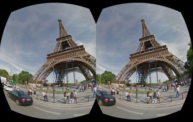 oculus_street_view.jpg