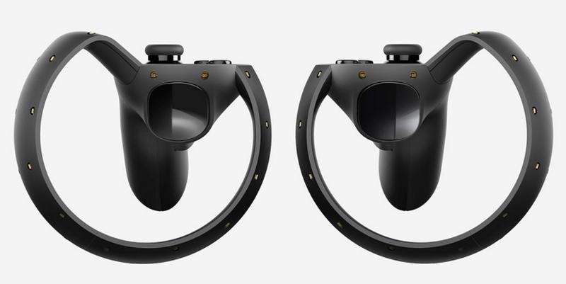 oculus_touch_controller.jpg
