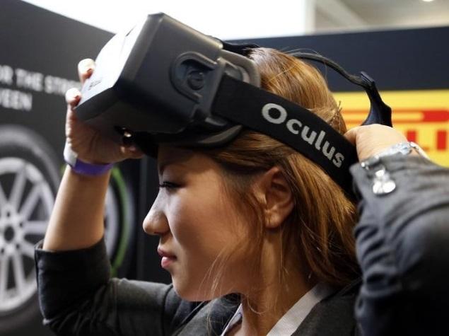 oculus_woman_reuters.jpg