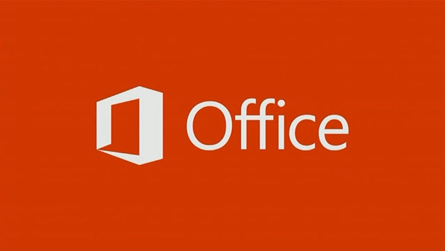 Microsoft Office for iOS, Android not coming before October 2014: Report