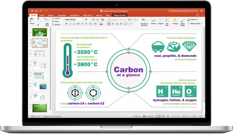 Will Microsoft Office 2016 Sound the Death Knell for Email?
