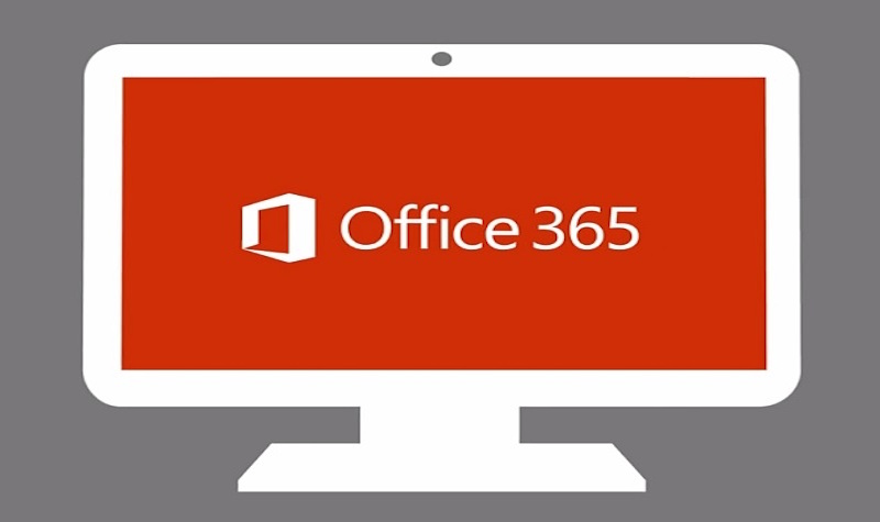 Microsoft Buys AI-Based Scheduling Service Genee to Boost Office 365