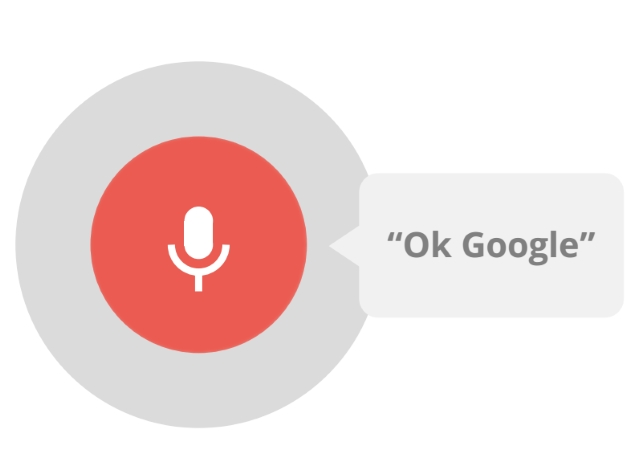Android Users Can Soon Search Third-Party Apps With 'Ok, Google'