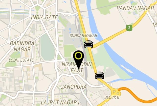 ola_cabs_app_screenshot.jpg