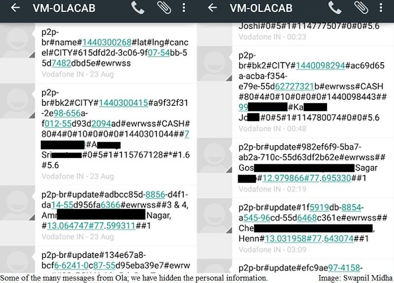 ola_leaked_sms.jpg