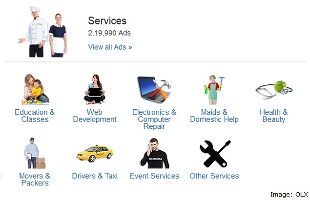 olx_services.jpg