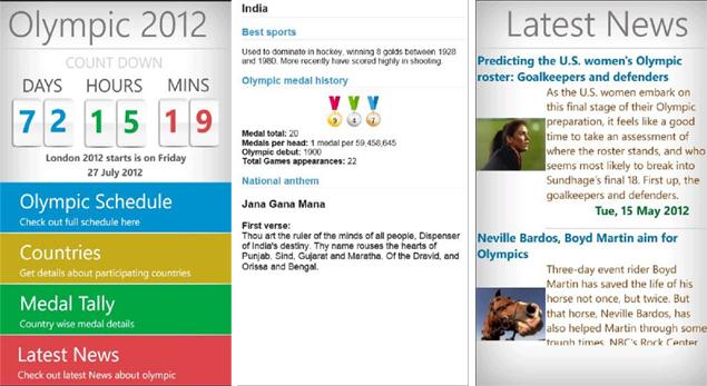 olympic2012-app.jpg