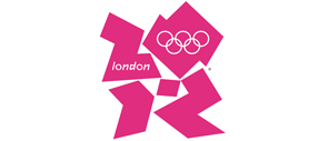 London 2012 Olympics - The essential apps