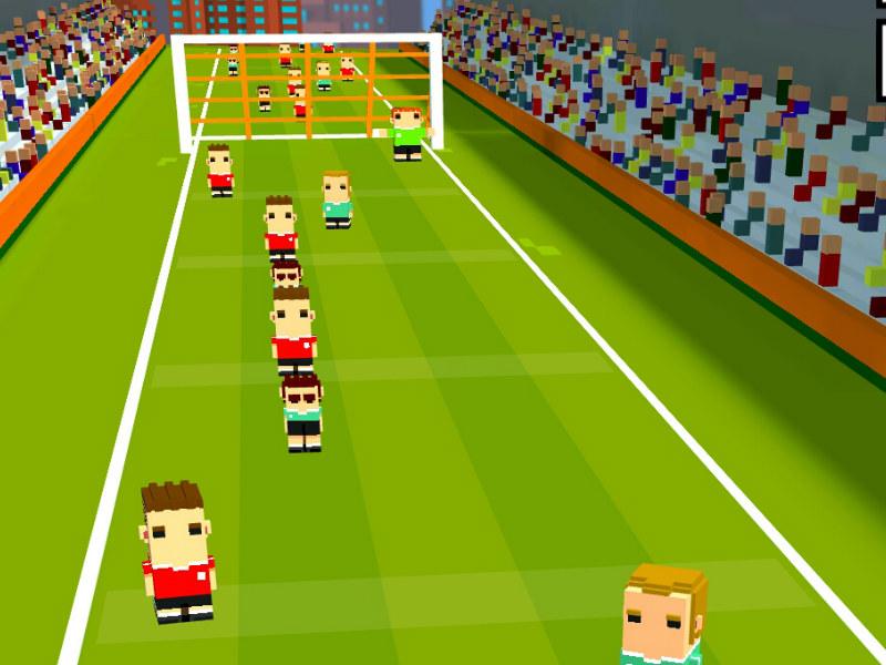one_more_pass_goal_sc.jpg