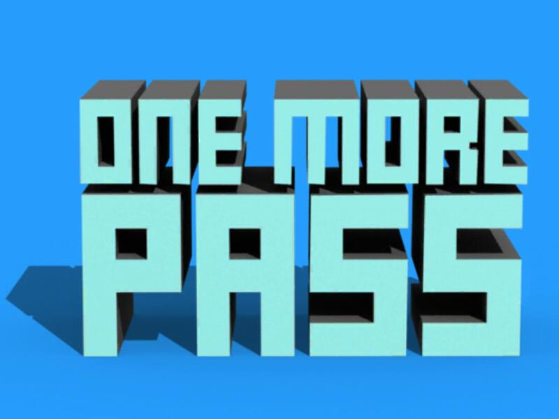 one_more_pass_splash_sc.jpg