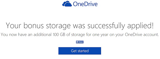 onedrive_100gbfree_offer_page.jpg